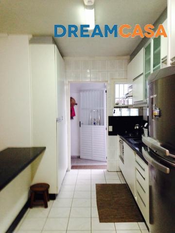 Casa 4 Dorm, Ingleses, Florianópolis (CA1824) - Foto 3