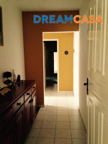 Casa 4 Dorm, Ingleses, Florianópolis (CA1824) - Foto 4