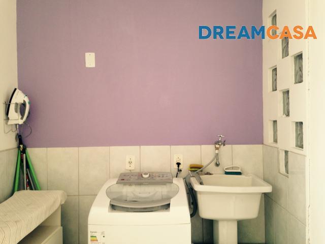 Casa 4 Dorm, Ingleses, Florianópolis (CA1824) - Foto 5