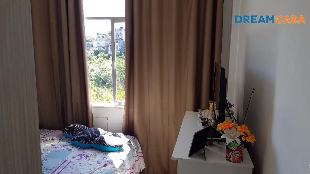 Apto 3 Dorm, Olaria, Rio de Janeiro (AP4037) - Foto 5