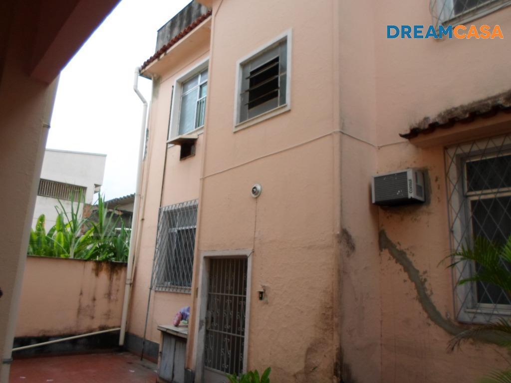 Casa 2 Dorm, Vista Alegre, Rio de Janeiro (CA1827) - Foto 2