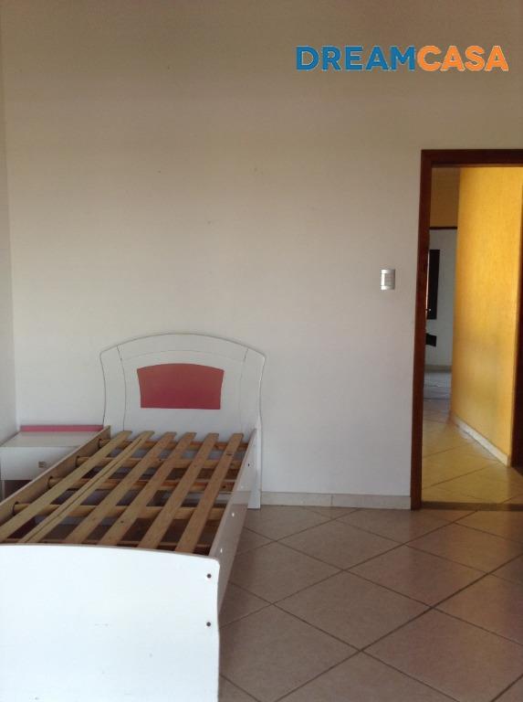 Casa 5 Dorm, Indaiá, Caraguátatuba (SO0210) - Foto 2