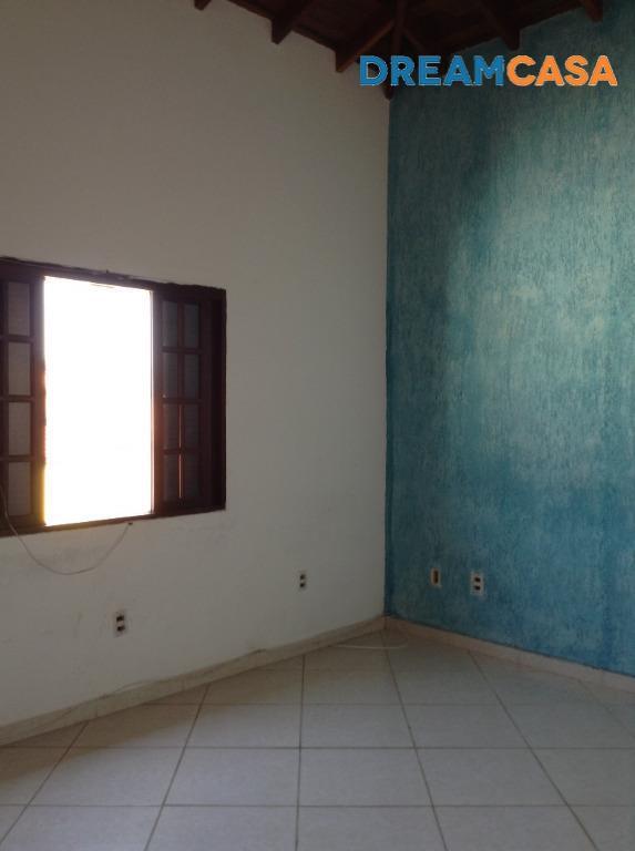 Casa 5 Dorm, Indaiá, Caraguátatuba (SO0210) - Foto 3