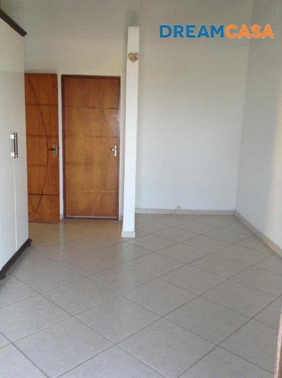 Casa 5 Dorm, Indaiá, Caraguátatuba (SO0210) - Foto 5