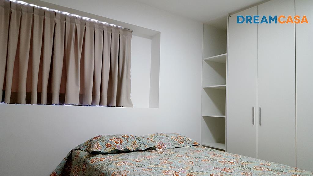 Apto 2 Dorm, Boa Viagem, Recife (AP4060) - Foto 5