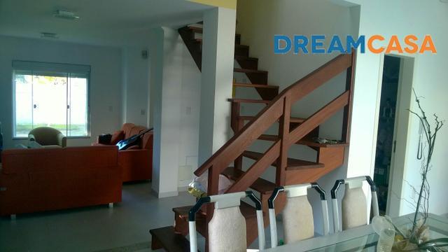 Casa 4 Dorm, Ingleses, Florianópolis (CA1829) - Foto 3