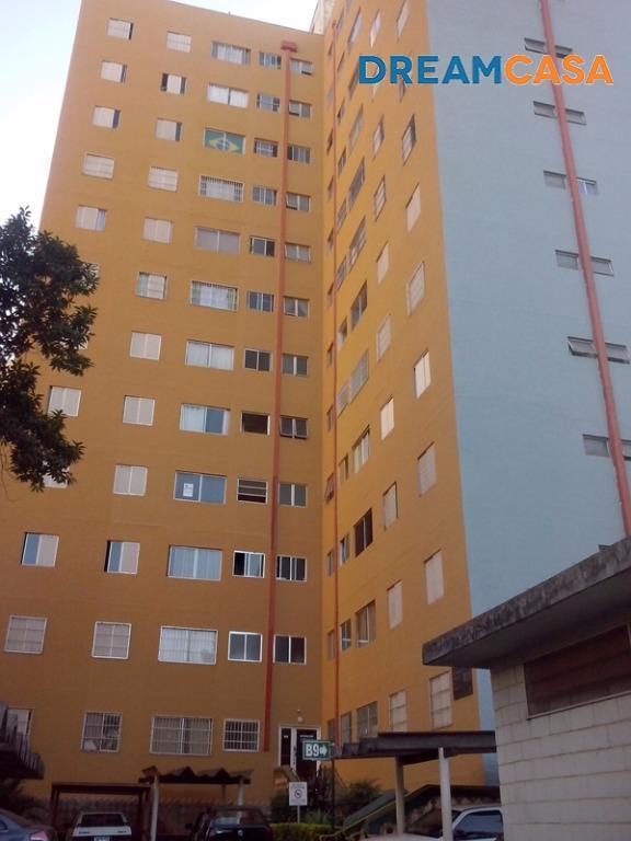 Apto 2 Dorm, Jardim Palma Travassos, Ribeirão Preto (AP4076)