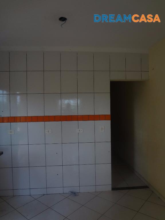 Casa 3 Dorm, Jardim Barro Branco, Cotia (SO0213) - Foto 5