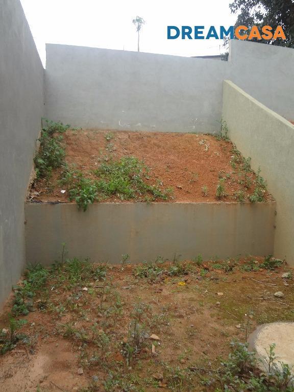 Casa 3 Dorm, Jardim Araruama, Cotia (SO0215) - Foto 4