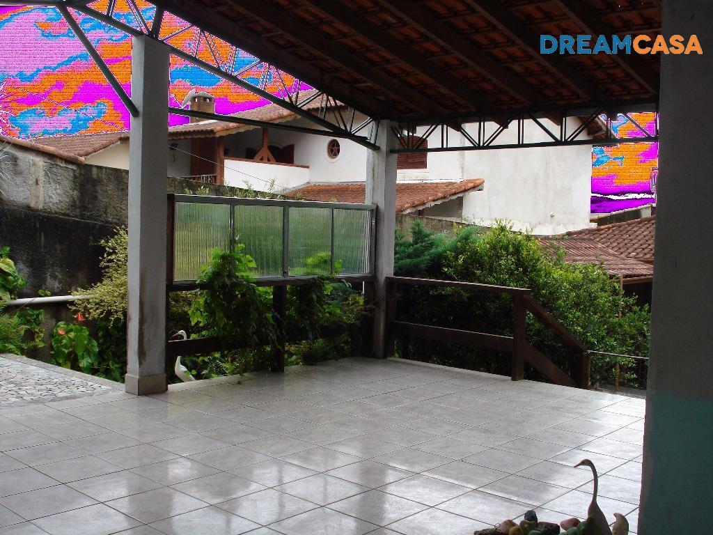 Casa 2 Dorm, Cotia, Cotia (CA1830) - Foto 3