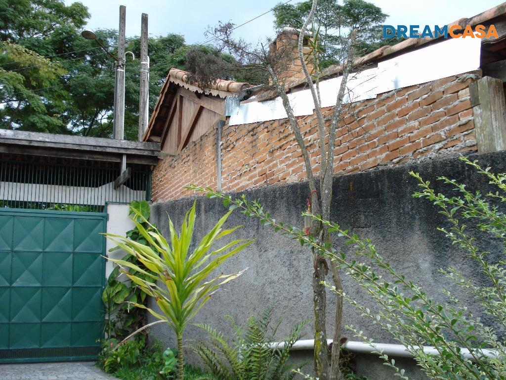 Casa 2 Dorm, Cotia, Cotia (CA1830) - Foto 5