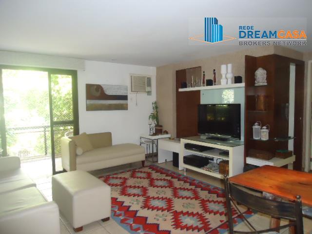 Im�vel: Rede Dreamcasa - Apto 2 Dorm, Botafogo (AP4116)