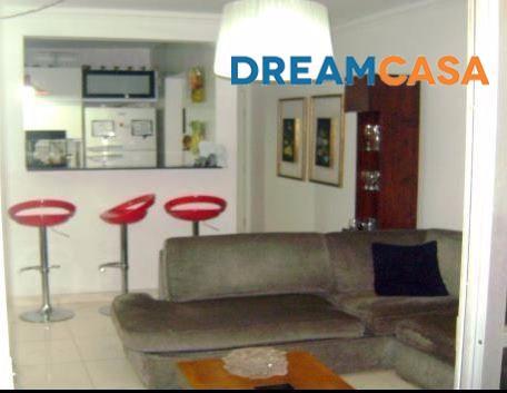 Apto 3 Dorm, Buritis, Belo Horizonte (AP4141) - Foto 2