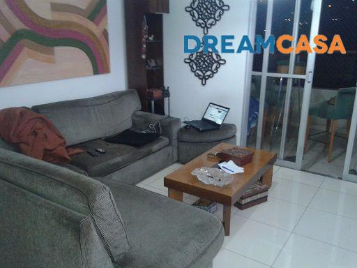 Apto 3 Dorm, Buritis, Belo Horizonte (AP4141) - Foto 5