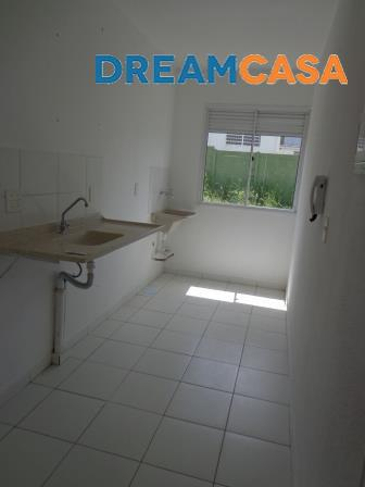 Apto 2 Dorm, Jardim Ísis, Cotia (AP4146) - Foto 2