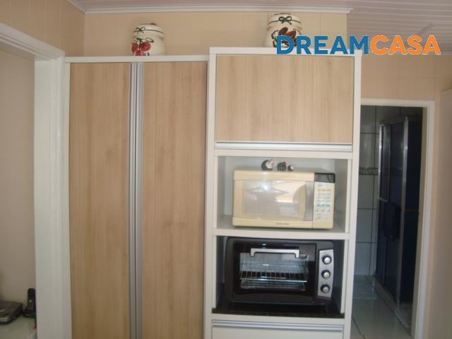 Casa 2 Dorm, Canto Grande, Bombinhas (CA1853) - Foto 5