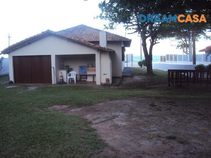 Casa 3 Dorm, Ingleses, Florianópolis (CA1858) - Foto 2