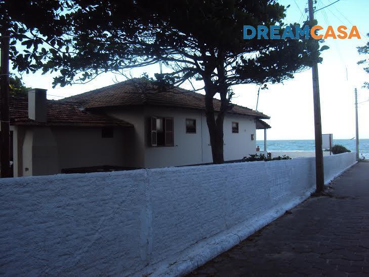 Casa 3 Dorm, Ingleses, Florianópolis (CA1858) - Foto 3