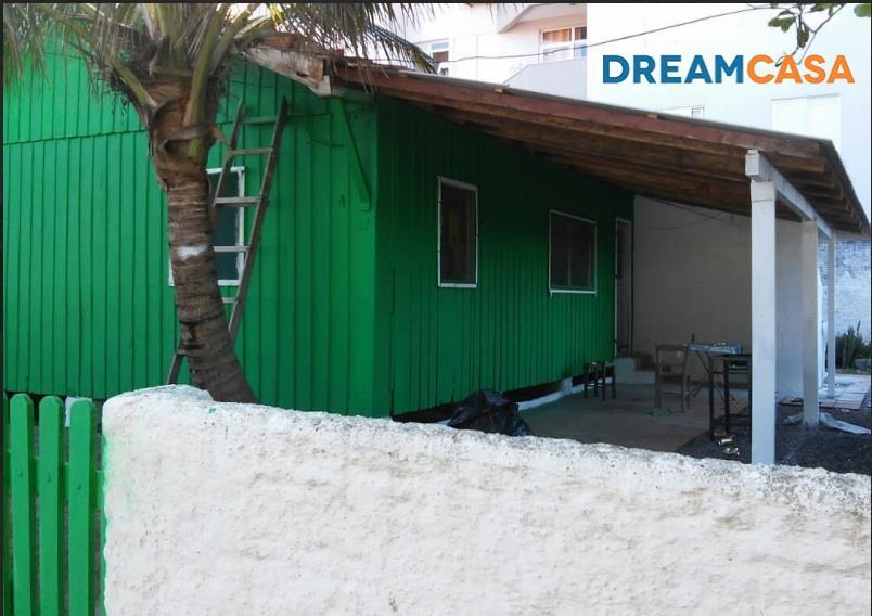 Casa 3 Dorm, Ingleses, Florianópolis (CA1858) - Foto 5