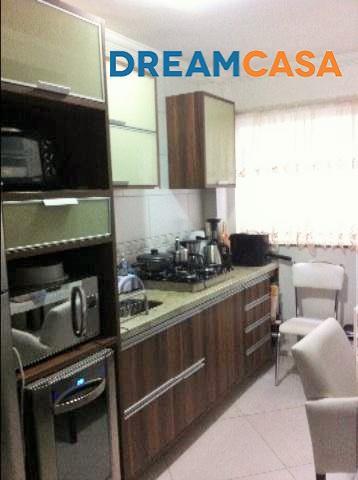 Apto 2 Dorm, Ingleses, Florianópolis (AP4164) - Foto 3