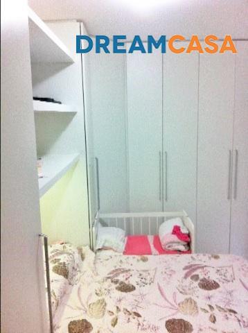 Apto 2 Dorm, Ingleses, Florianópolis (AP4164) - Foto 4