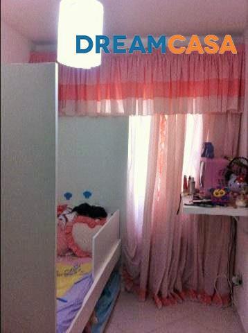 Apto 2 Dorm, Ingleses, Florianópolis (AP4164) - Foto 5