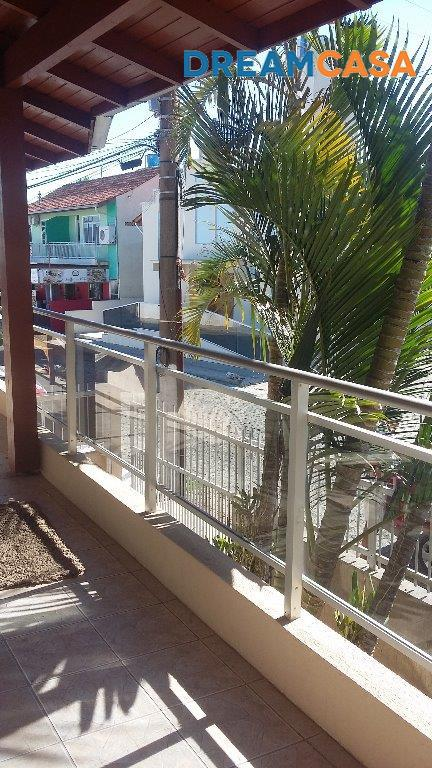 Casa 2 Dorm, Canto Grande, Bombinhas (CA1863) - Foto 5