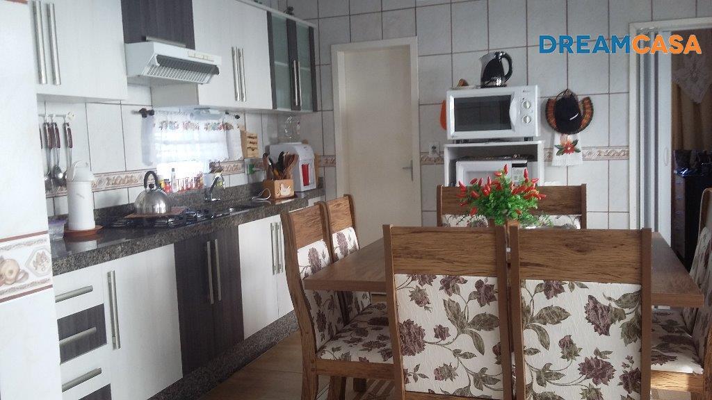 Casa 2 Dorm, Canto Grande, Bombinhas (CA1864) - Foto 3