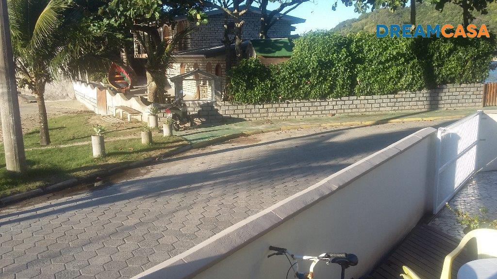 Casa 2 Dorm, Canto Grande, Bombinhas (CA1866) - Foto 3