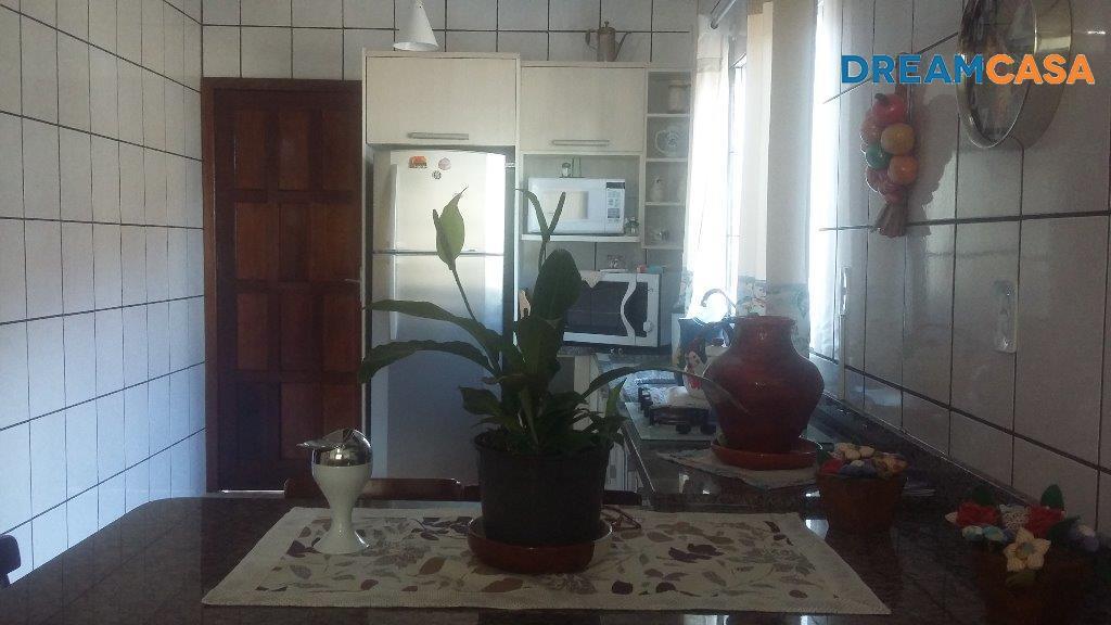 Casa 2 Dorm, Canto Grande, Bombinhas (CA1866) - Foto 4