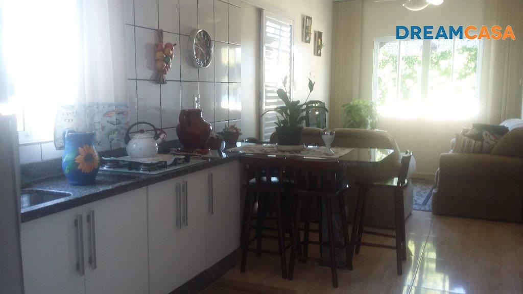 Casa 2 Dorm, Canto Grande, Bombinhas (CA1866) - Foto 5