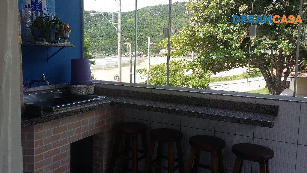 Casa 2 Dorm, Canto Grande, Bombinhas (CA1868) - Foto 3