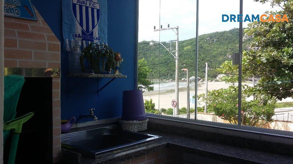 Casa 2 Dorm, Canto Grande, Bombinhas (CA1868) - Foto 4