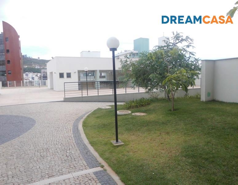 Apto 3 Dorm, Buritis, Belo Horizonte (AP4187) - Foto 2
