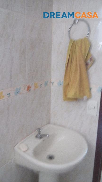 Casa 2 Dorm, 15 de Novembro, Araruama (CA1876) - Foto 3