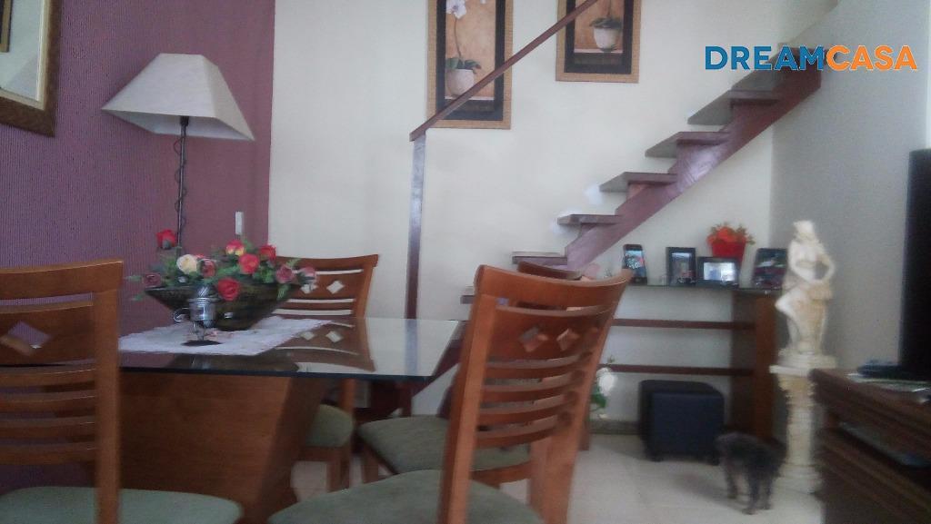 Casa 2 Dorm, 15 de Novembro, Araruama (CA1876) - Foto 4