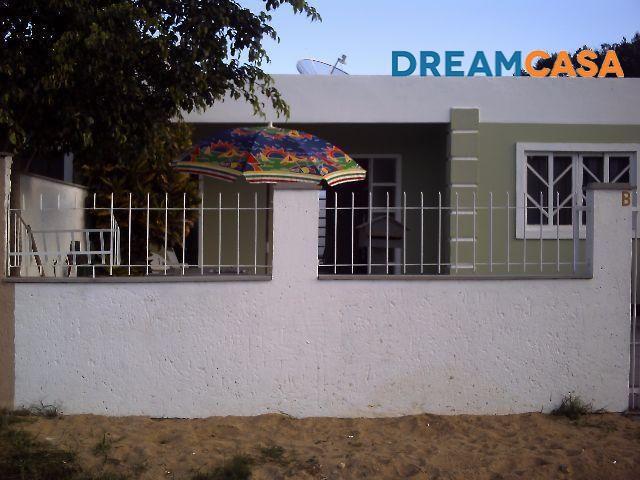Casa 2 Dorm, Rio Vermelho, Florianópolis (CA1883) - Foto 2