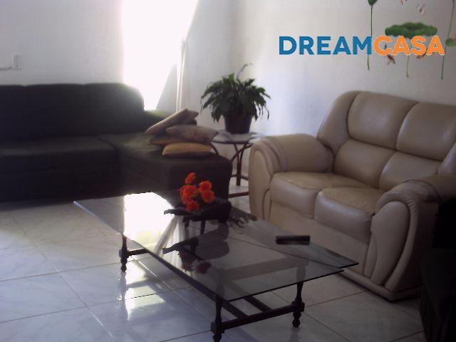 Casa 2 Dorm, Rio Vermelho, Florianópolis (CA1883) - Foto 3