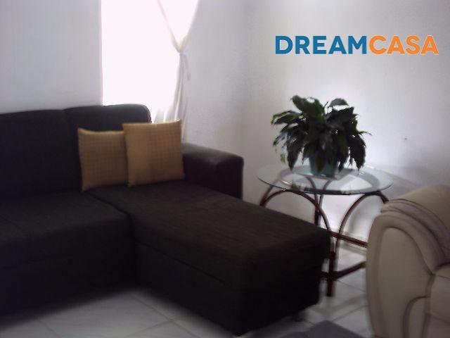 Casa 2 Dorm, Rio Vermelho, Florianópolis (CA1883) - Foto 4