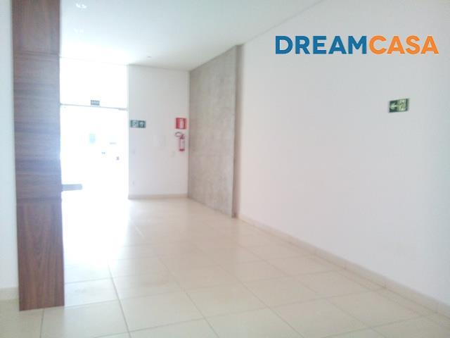 Apto 3 Dorm, Buritis, Belo Horizonte (AP4230) - Foto 3