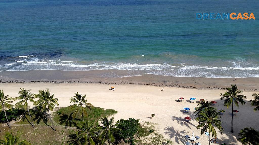 Apto 4 Dorm, Boa Viagem, Recife (AP4239) - Foto 2