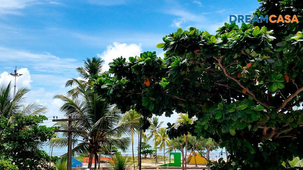 Apto 2 Dorm, Boa Viagem, Recife (AP4267) - Foto 2