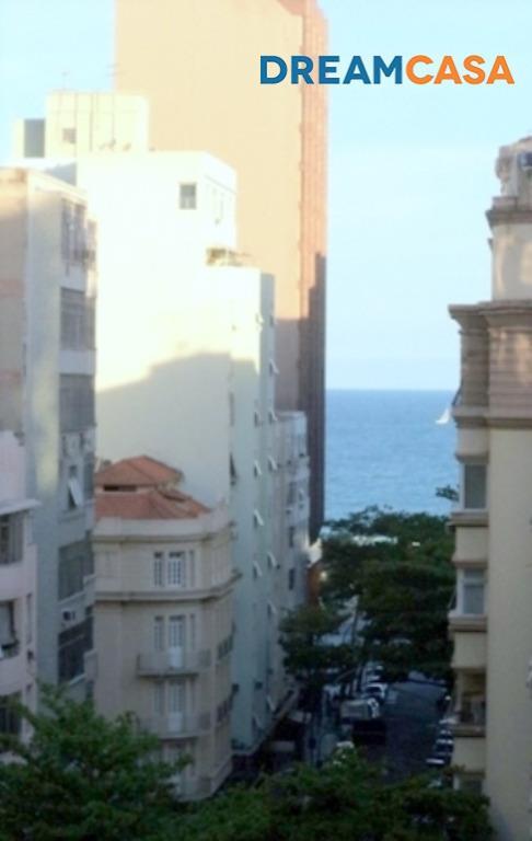 Rede Dreamcasa - Apto 4 Dorm, Copacabana (AP4207) - Foto 2