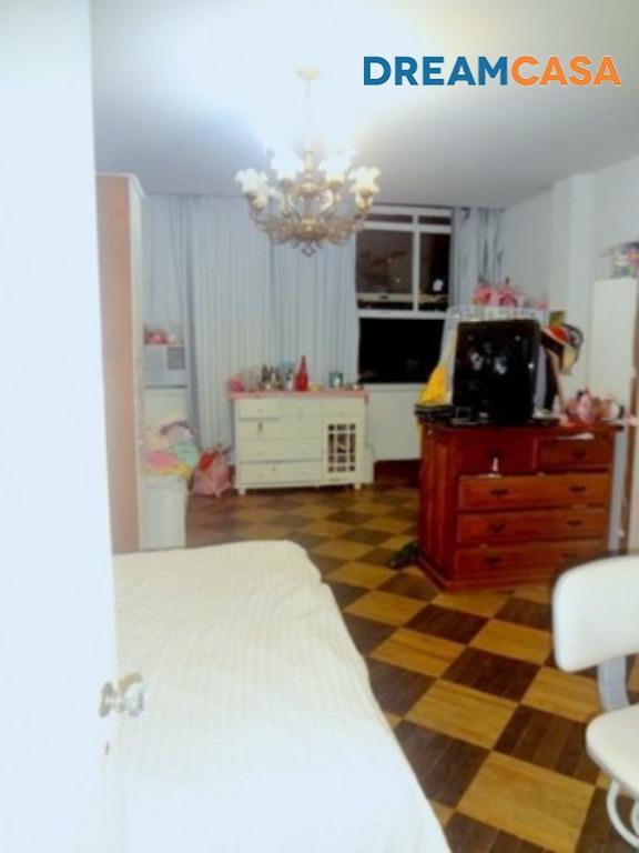 Rede Dreamcasa - Apto 4 Dorm, Copacabana (AP4207) - Foto 3