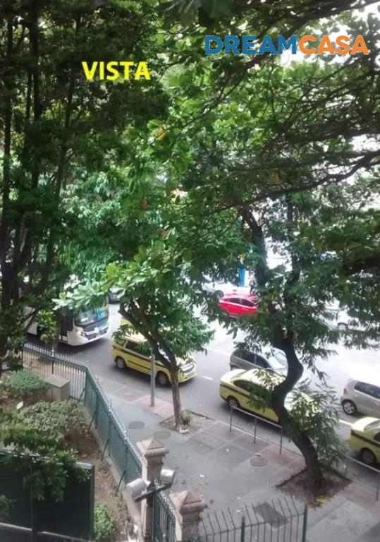 Apto 2 Dorm, Flamengo, Rio de Janeiro (AP4278) - Foto 2
