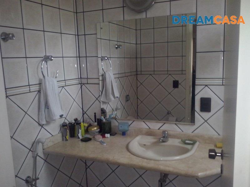 Casa 3 Dorm, Planalto Verde, Ribeirão Preto (CA1923) - Foto 2