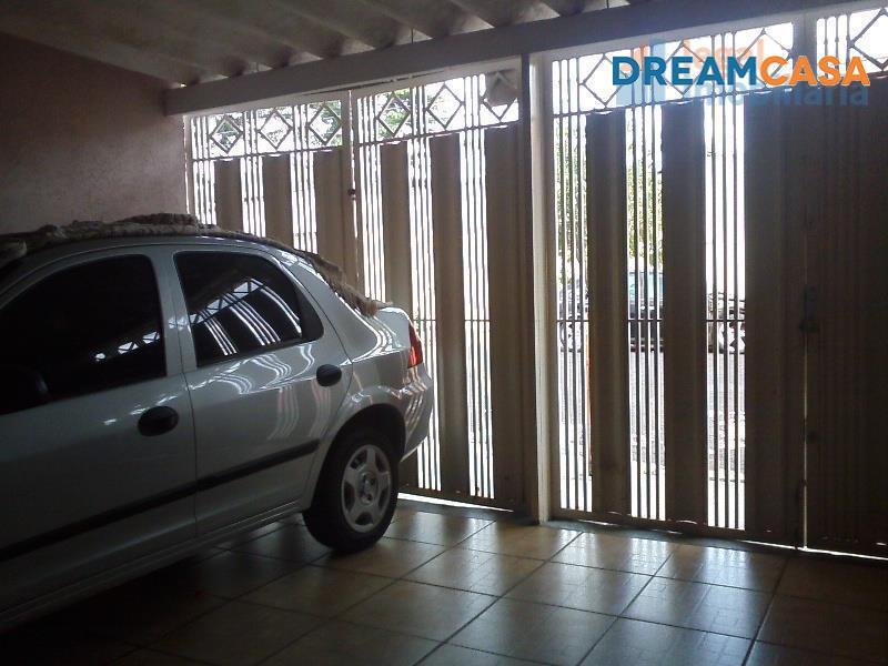 Casa 2 Dorm, Campos Elíseos, Ribeirão Preto (CA1925)