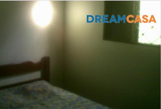 Casa 2 Dorm, Campos Elíseos, Ribeirão Preto (CA1925) - Foto 2
