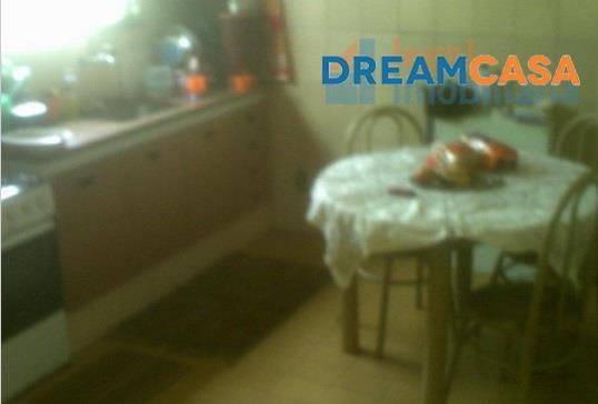 Casa 2 Dorm, Campos Elíseos, Ribeirão Preto (CA1925) - Foto 4