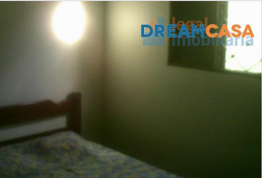 Casa 2 Dorm, Campos Elíseos, Ribeirão Preto (CA1925) - Foto 5